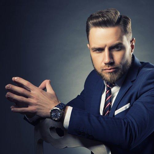 Cara Memilih Jam Tangan Pria Casio Edifice Asli dan 9+ Model Terbaru 2018