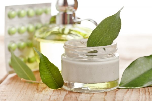 Tampil Cantik Alami dengan 9+ Kosmetik Organik yang Aman Bagi Kulit