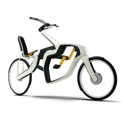 Ketahui Keberadaan 10 Sepeda-Sepeda Canggih di Dunia agar Kamu Enggak Kuper