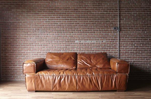 10 Rekomendasi Kursi Sudut yang Bisa Mempercantik Interior Rumah Minimalis