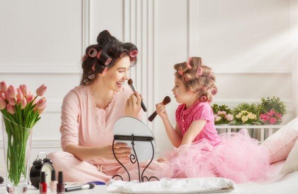 7 Produk Kosmetik Anak yang Aman dan Terlaris