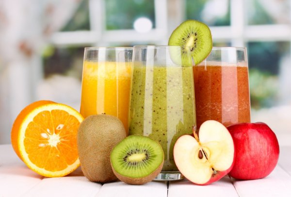 8 Resep Minuman Penurun Kolesterol, Ampuh Untuk Menjaga Kadar Kolesterol Dalam Tubuh