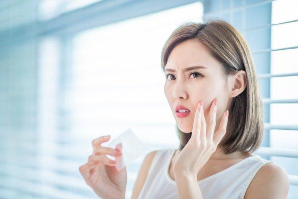 Inilah 10 Rangkaian Skincare untuk Kulit Berminyak dan Berjerawat dari Berbagai Produk Korea (2020)