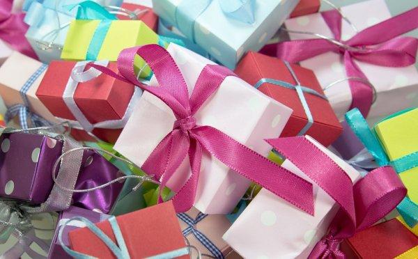 Mau Buat Giveaway untuk Toko Online -mu? Berikut 6 Tips yang Bisa Dilakukan