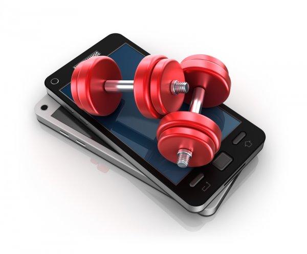 Suka Ceroboh? Ini 10 Rekomendasi Handphone Tahan Banting Buat Kamu