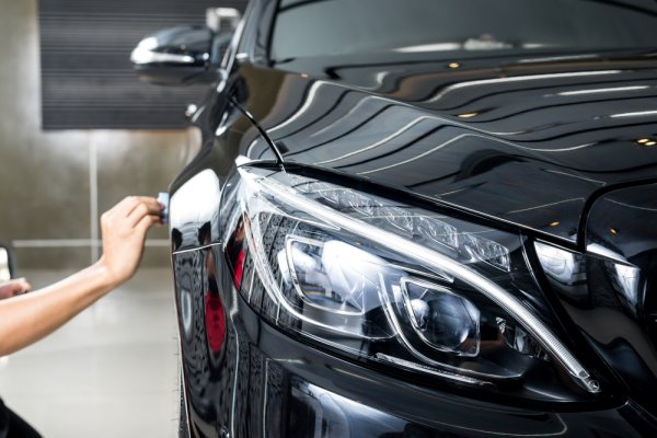 Tips Merawat Mobil yang Tepat Beserta 10+ Rekomendasi Produk Perawatan Mobil Terbaik 2019