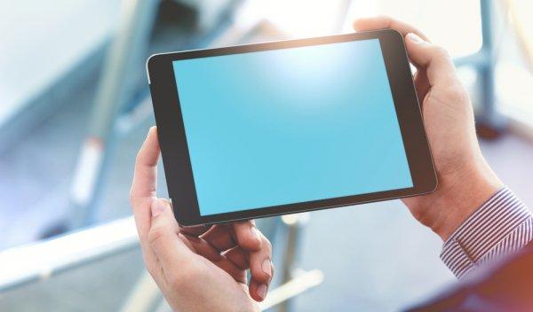 Tablet Tak Harus Mahal, Ini Dia 10 Rekomendasi Tablet Rp 700 Ribuan untuk Kamu (2019)