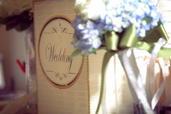 Bosan Kado Itu-itu Saja? Ini 9+ Inspirasi Kado Pernikahan Lucu di 2018