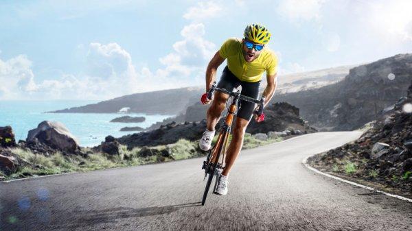 10 Rekomendasi Aksesori dan Perlengkapan Sepeda yang Menjadikan Aktivitas Bersepeda Makin Nyaman (2019)