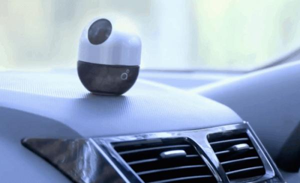 Singkirkan Bau Tak Sedap di Mobil dengan 10 Parfum Mobil Rekomendasi BP-Guide! (2020)