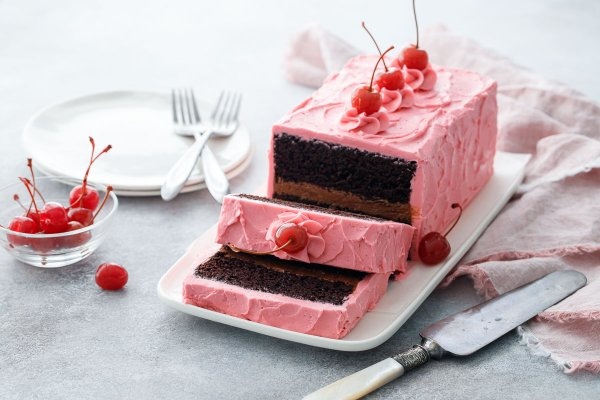 Are You a Beginner at Baking(2020)?  Learn How to Make a Simple Cake Plus Check Our Essential Tools for Making Any Cake Like a Pro.