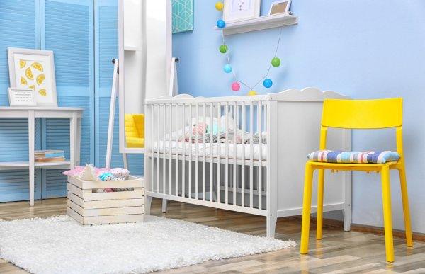Buat Si Kecil Lebih Lelap dengan 9 Rekomendasi Tempat Tidur Bayi Terbaik (2020)