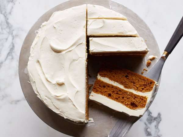 For Bakers Looking to Master Layered Cakes: Tips and Tricks on How to Make a Perfect Multi-Layered Cake in 2019