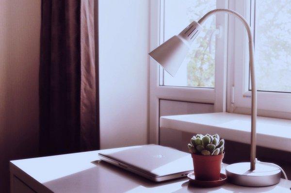 Makin Fokus Belajar dan Bekerja dengan 10 Rekomendasi Lampu Belajar Ace Hardware yang Aman dan Berkualitas (2020)