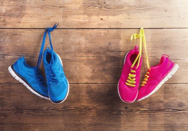 Cari Sepatu Olahraga yang Nyaman? 10 Rekomendasi Sepatu Onitsuka Asal Jepang Ini Layak Kamu Lirik !