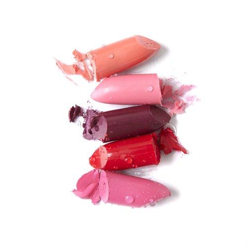 Lengkapi Hari-harimu dengan 8 Rekomendasi Lipstik Mirabella agar Bibir Semakin Menawan