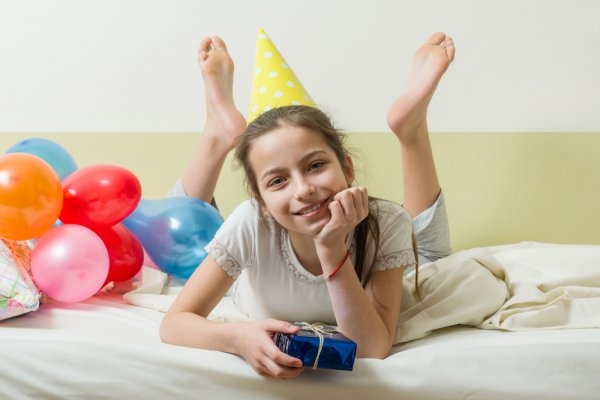 10 Best Birthday Gifts For 11 Year Old Girls In 2018 And How To Buy