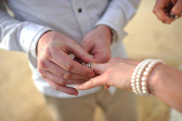 10+ Inspirasi Hadiah Ulang Tahun Pernikahan Untuk Istri Yang Terbaik Di 2018