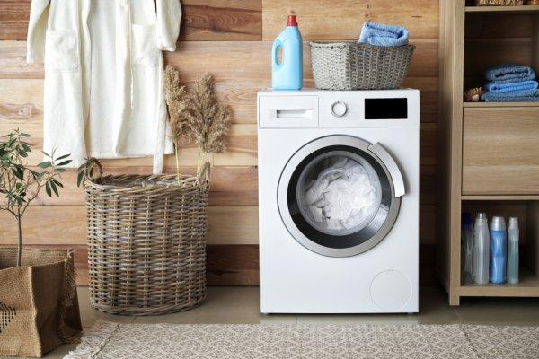 Cuci Baju Lebih Bersih dan Nyaman dengan 10 Rekomendasi Mesin Cuci Toshiba Berkualitas (2020)