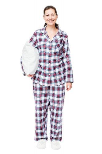 Ini Pilihan 10 Baju Tidur Terbaru agar Kamu Dapat Tidur Lelap dan Bermimpi Indah