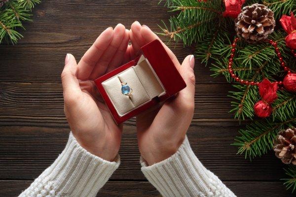 プレゼント 2020 クリスマス