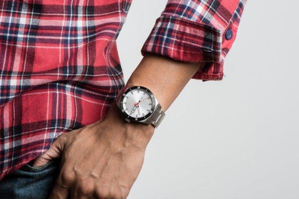 11 Pilihan Jam Tangan Pria Original Murah yang Ramah di Kantong (2018)