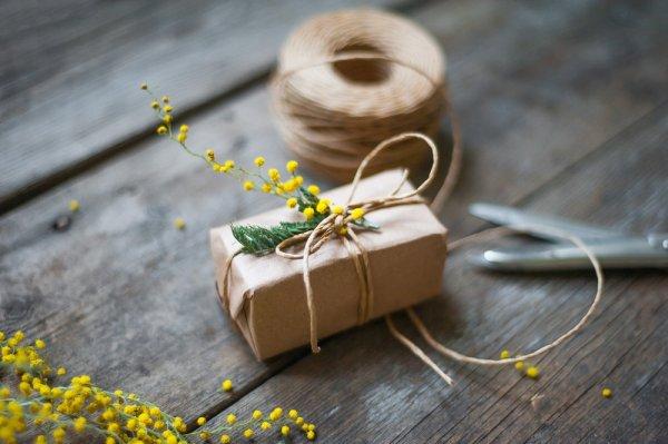 Ingin Menguji Kreativitasmu? Ini 7 Inspirasi Kado Ulang Tahun Handmade untuk yang Terkasih (2018)