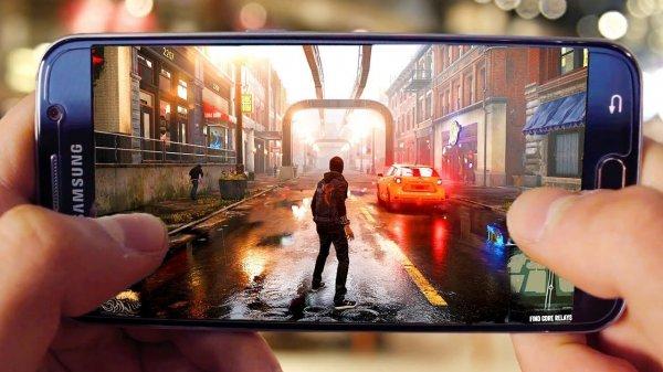 Memori dan RAM Smartphone Anda Terbatas? Jangan Cemas Karena 10+ Rekomendasi Game Ini Punya Ukuran Kecil dengan Grafis yang Tetap Ciamik!