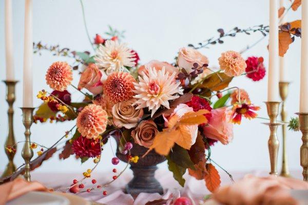 10 Rekomendasi Florist di Jakarta untuk Kamu yang Butuh Hadiah Buket Bunga (2021)