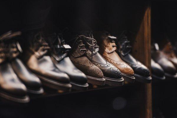 Inilah Cara Merawat Sepatu Kulit dengan Benar dan Milikilah 9 Produk Perawatan Sepatu Kulit dengan Kualitas Terbaik