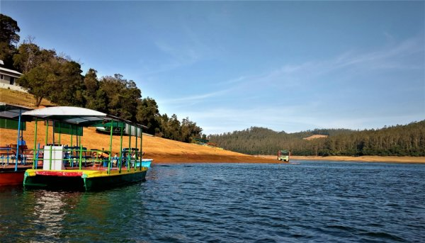 Wondering Where to Go This Summer? Why Not The Queen of Hills: See 10 Best Places To Visit in Ooty! (2019)