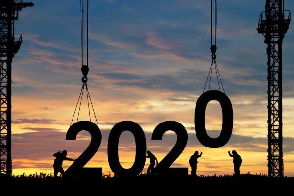 Beri Kejutan, Ini Kado yang Cocok untuk Teman Dekat Menyambut Tahun Baru 2020