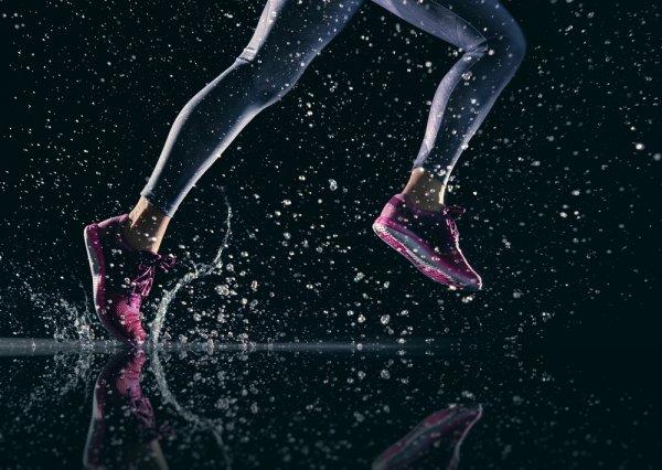 Aneka Pilihan Sepatu Nike Untuk Aneka Aktivitas Berolahraga Kamu (2017)