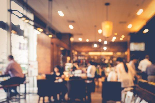 Kunjungi 9 Rekomendasi Tempat Makan Ini Saat Berkunjung ke Kelapa Gading