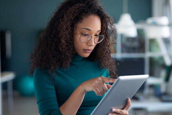 Aktivitas Semakin Lancar dengan 10 Rekomendasi Tablet Flagship 2021 yang Memiliki Spesifikasi Terbaik