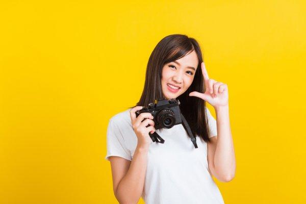 10 Rekomendasi Kamera Mirrorless Sony 2020 untuk Anda yang Ingin Memiliki Fitur Terbaru dari Kamera Mirrorless