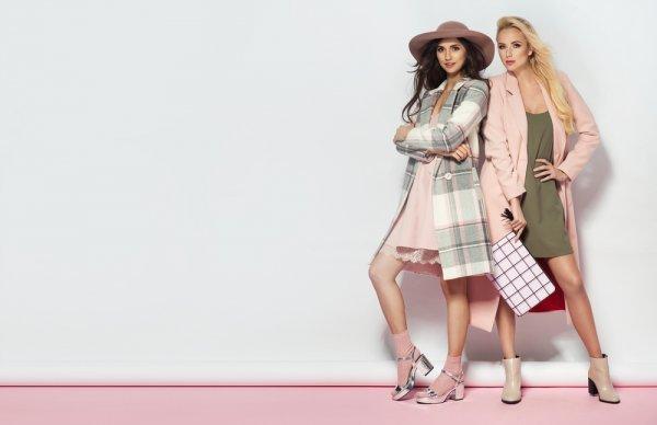 16 Brand Fashion Terpopuler 2018 yang Paling Diburu para Pencinta Mode