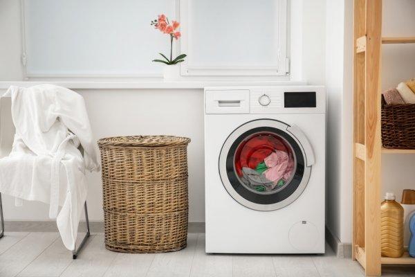 Ingin Pakaian tetap Awet? Ini 10 Rekomendasi Mesin Cuci Terbaik untuk Rumah Tangga Anda (2018)