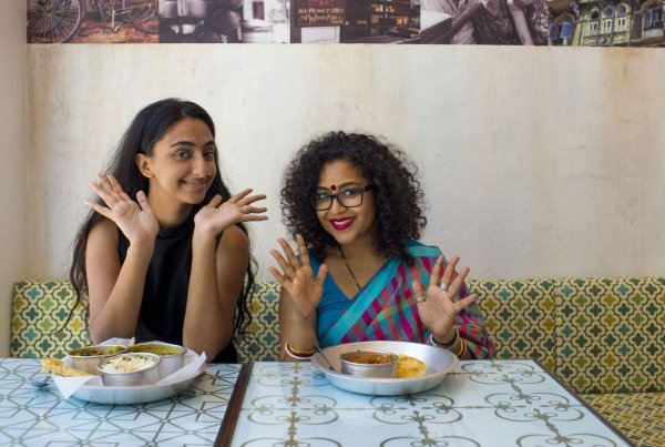 The Nawabi Culture of Hyderabad Resonates in Its Food: Enjoy These Lip Smacking Hyderabadi Delicacies at Your Doorstep (2019)