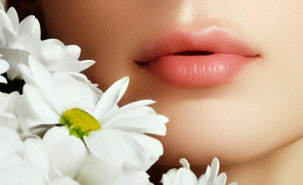 Ingin Bibir Merona? Cobalah 9 Masker Bibir Alami yang Bisa Dibuat Sendiri dan Manfaat Penggunaan Masker Bibir Alami