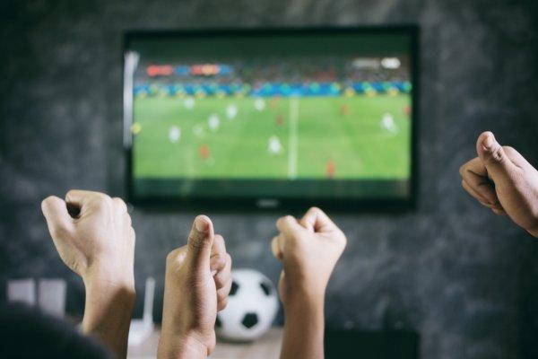 Ceriakan Suasana Ruang Keluarga dengan 10 Rekomendasi Televisi Digital LED yang Berkualitas