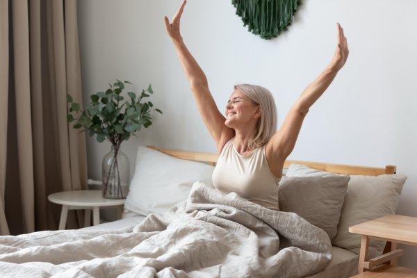 Mau Tidur Semakin Nyenyak? Pilihlah Salah Satu dari 10 Rekomendasi Kasur Matras Informa dengan Kualitas Terbaik (2021)