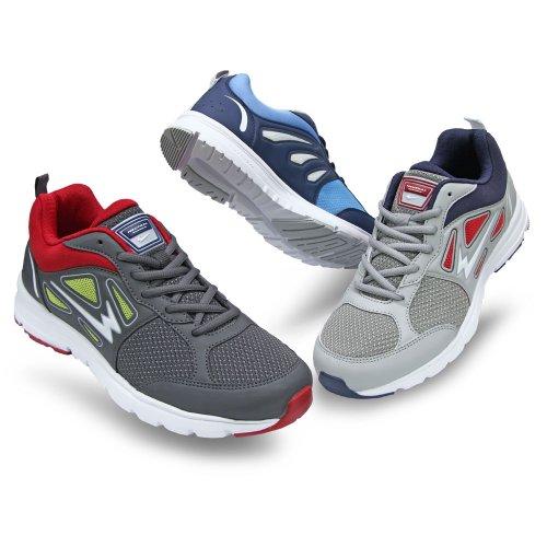 10 Sepatu Eagle Berkualitas untuk Olahraga yang Lebih Nyaman 13bc0722c9