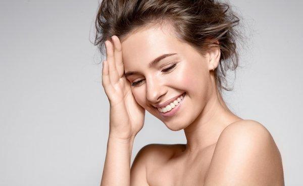 Inilah 8 Tips Cantik Merawat Kulit Wajah Tanpa Make Up