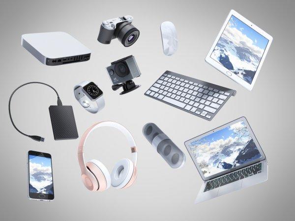 Cari Barang Elektronik Murah namun Berkualitas? Cek 10 Rekomendasinya di Sini