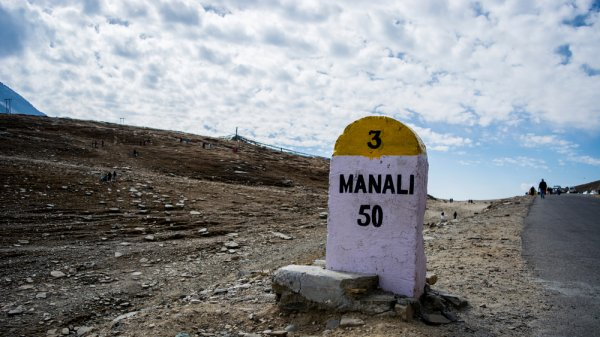 10 Best Places to Visit in Manali: Experience the Serenity and Beauty of this Mesmerizing Himachal Hill Station (2019)