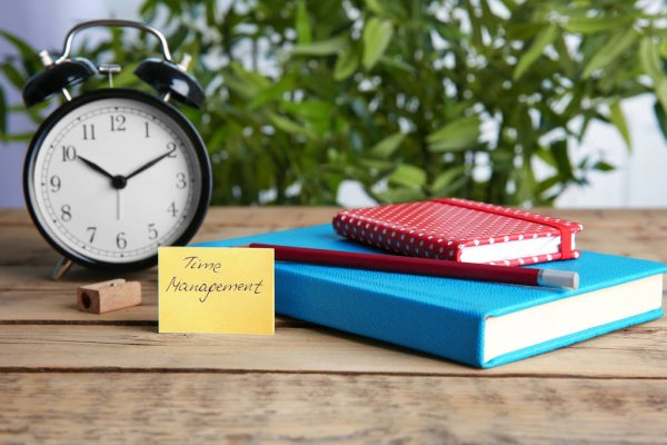 When It Comes to Harnessing Your Time, Time Management Books are a Must(2021): 10 Best Books On Time Management to Help You in Your Work as Well as Personal Life.