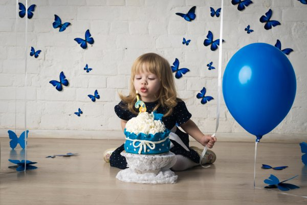 Terrific Toys And Birthday Gifts For Girls Turning 2 Years Old
