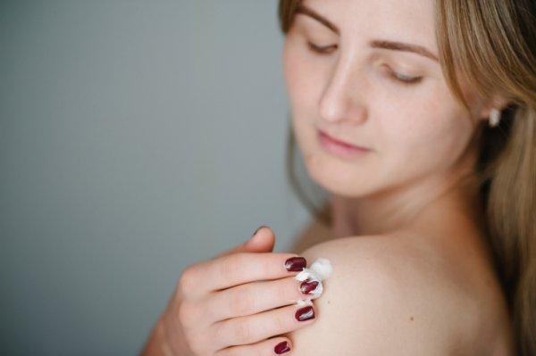 Rekomendasi 10 Sabun Kolagen yang Bagus untuk Kulit Tubuh