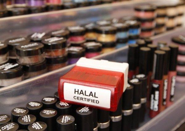 Sudah Kenal dengan 10 Merek Kosmetik Halal dari Luar Negeri Berikut?